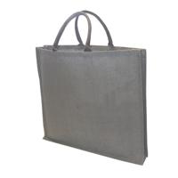 Medium Shopper Jute/hessian Bag
