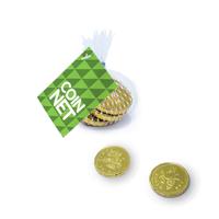 Coin Net
