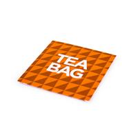 Teabag Envelope
