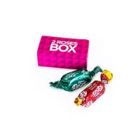 2 Roses Box