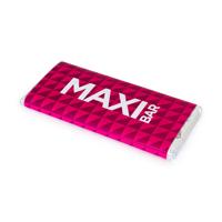 75g Milk Chocolate Bar - Maxi Bar