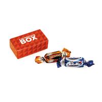 2 Celebrations Box