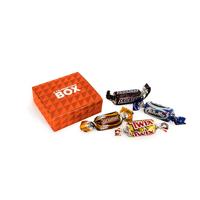 4 Celebrations Box
