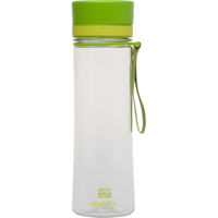Aladdin Aveo 0.60L Water Bottle