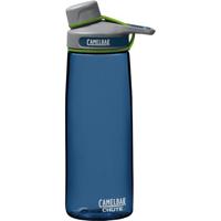 CamelBak Chute 0.75L Bottle