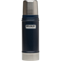 Stanley Classic 0.47L Flask