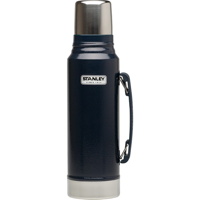Stanley Classic 1.0L Flask