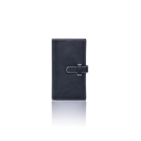 Pocket Arles Refillable Cover