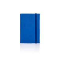 Pocket Classic Collection Notebook Ruled Paper Portofino