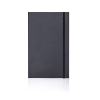 Medium Classic Collection Notebook Ruled Paper Matra