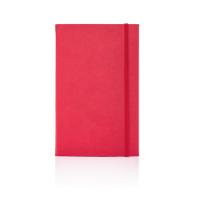 Medium Classic Collection Notebook Ruled Paper Portofino