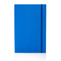 Large Classic Collection Notebook Ruled Paper Matra