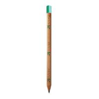 Large Salerno Pencil
