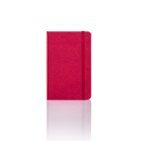 Pocket Notebook Ruled Balacron