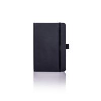 Pocket Notebook Ruled Matra