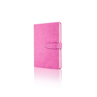 Pocket Notebook Ruled Mirabeau