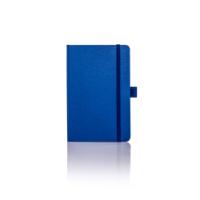 Pocket Notebook Graph Matra