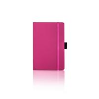 Pocket Notebook Plain Paper Matra
