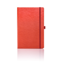 Medium Notebook Ruled Paper Sherwood