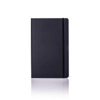 Medium Notebook Ruled Paper Matra Flexible