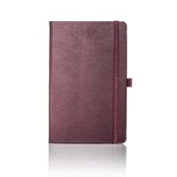 Medium Notebook Ruled Paper Cordoba