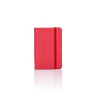 Mini Notebook Ruled Tucson
