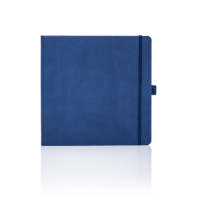 Square Ruled Notebook Tucson
