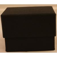 Mini Rectangular Presentation Box