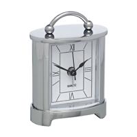 Sandringham Carriage Clock