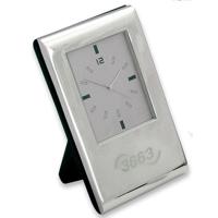 Torino Desk Clock