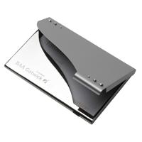 Windsor Business Card Pocket Holder