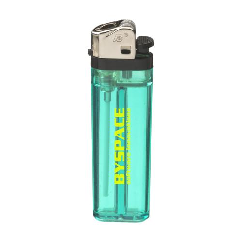Transflint Lighter Green