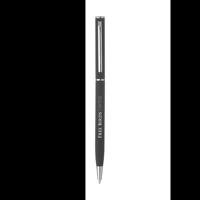 Delgado Pens Black