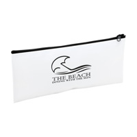 Multipouch Case White
