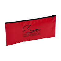 Multipouch Case Red