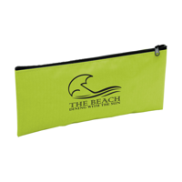 Multipouch Case Lime