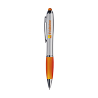 Athostouch Pen Orange