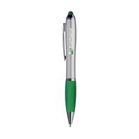 Athostouch Pen Green