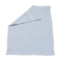 Atlanticguest Towel Light-Blue