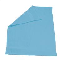 Atlanticguest Towel Turquoise