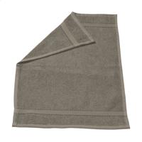 Atlanticguest Towel Light-Brown