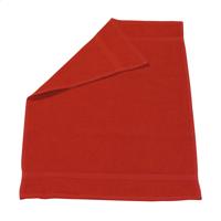 Atlanticguest Towel Cherry