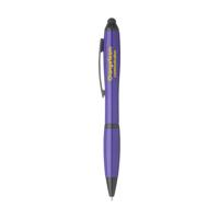 Athossolidtouch Pen Purple