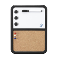 Duomemo Whiteboard Black