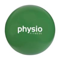 Colourball Stress Ball Green