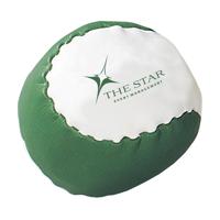 Stressball Ø 5 Cm Green