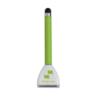 Tripleswitch Pen Green