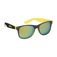 Fiesta Sunglasses Yellow