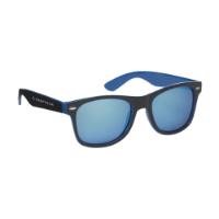 Fiesta Sunglasses Blue