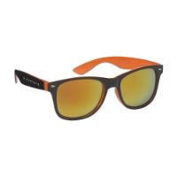 Fiesta Sunglasses Orange